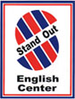Stand Out English Center
